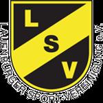 lauenburger sv