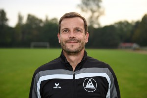 Ingo Arndt Trainer_2