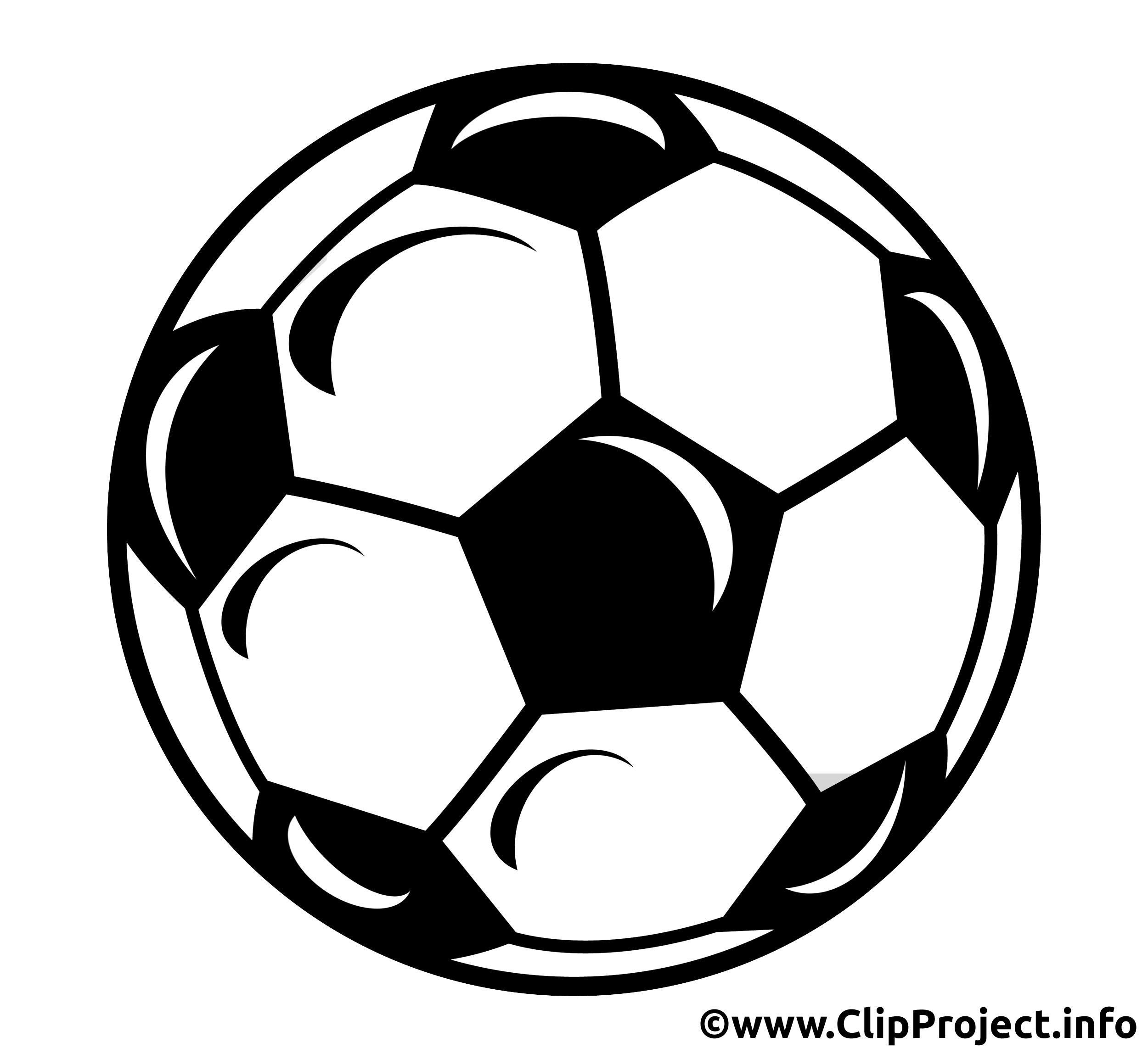 Balle Fur Die Jugend Asv Bergedorf 85 Fussballabteilung