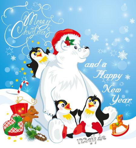 Animierte Weihnachtsbilder.Allgemein Asv Bergedorf 85 Fußballabteilung Seite 2