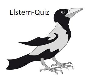 Elstern Quiz 6